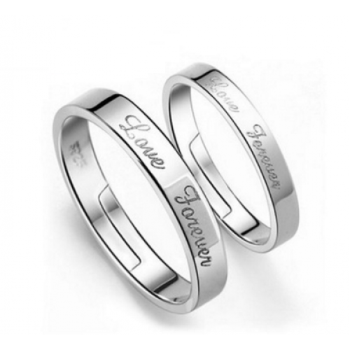 Personalized Jewellery store Gold SIlver